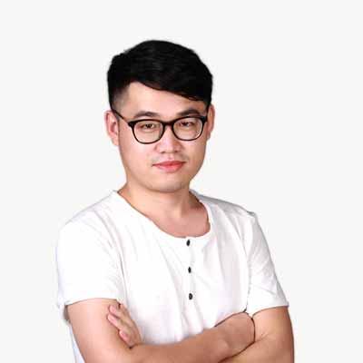 AlloyTeam-王斌
